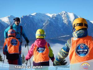taberecusuflet-thall0057