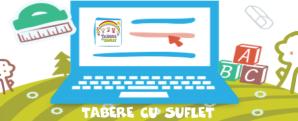 online_school4