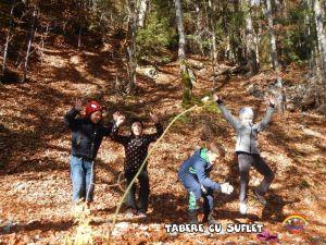 taberecusuflet-thall0129